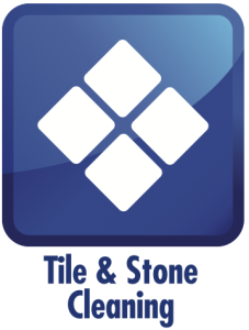 tile cleaning lincoln ca
