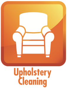 upholstery cleaning auburn ca